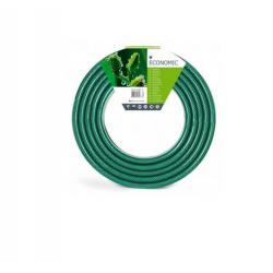 Wąż ogrodowy zbrojony 3/4cal 30mb Economic 989143