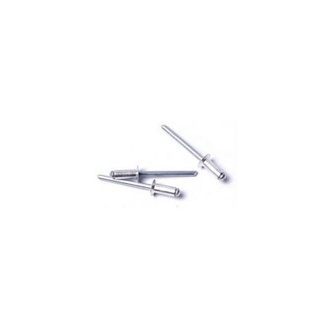 Nity Al.-Stal. konf.mała NITM-4,0x10mm (op.50szt)