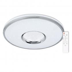 Pafon LED LEON POLUX 36W 50cm effect +pilot 310781