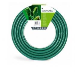 Wąż ogrodowy zbrojony 1/2cal 30mb Economic 989123