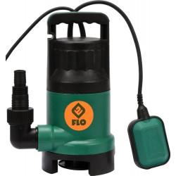 Pompa do wody brudnej 750W 79773 FLO