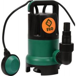 Pompa do wody brudnej 550W 79772 FLO