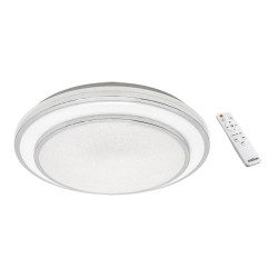 Lampa plafon GLORIA LED C 48W + pilot 03727 Struhm