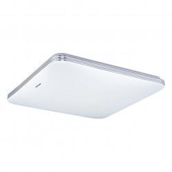 Lampa plafon ADIS D LED slim 28w 4000K 03515 Struh
