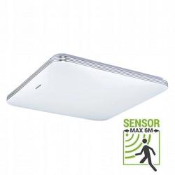 Lampa plafon ADIS D LED SLIM MVS 28W 4000K 03755