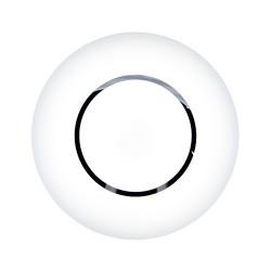 Lampa plafon RINGE LED 24W 4000K 03283 Struhm