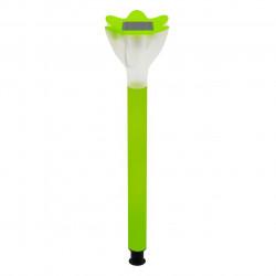 Lampa solarna Tulipanek zielony SRQ10621-G 309402 POLUX