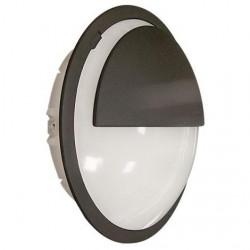 Oprawa LED BOLERO OL7 12V 1,8W zimna SKOFF