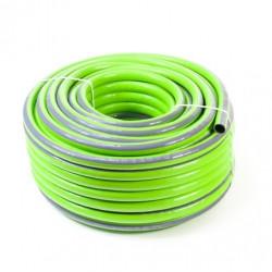 """Wąż ogrodowy 1/2"""" S-80202 UV 50m Garden STALCO"""