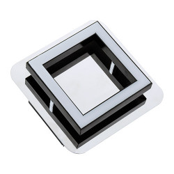 Oprawa dekoracyjna LIKYA LED-1 5W 4000K Horoz