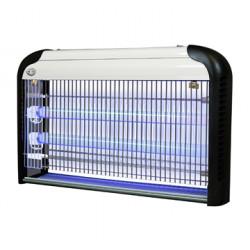 Lampa owadobójcza IK206-2x15W UVA-365nm 306982 POLUX