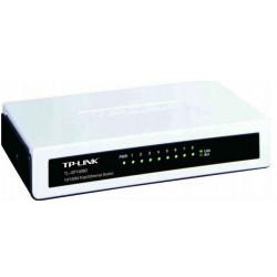Switch TL-SF1008D 8-portów 10/100Mbps TP-LINK
