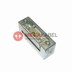 Elektrozaczeep symetryczny z pamiecią R4 ELP