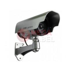 Atrapa kamery monitorującej CCTV OR-AK-1201 Orno